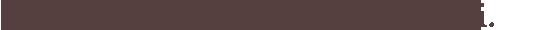 港区 麻布十番 鍼灸 腰痛 肩こり 首こり 五十肩 女性鍼灸師 子供・こどもの鍼灸 |麻布Comori.